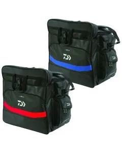 Daiwa Air Complete Carryall
