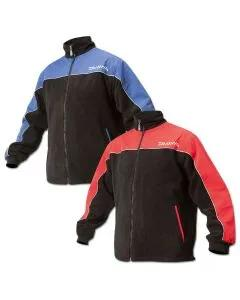 Daiwa Fleece Jacket