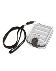 Daiwa Inview Fly Box