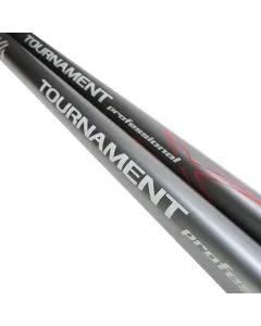Daiwa Tournament Pro X Pole