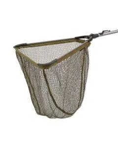 Daiwa Trout Net Telescopic