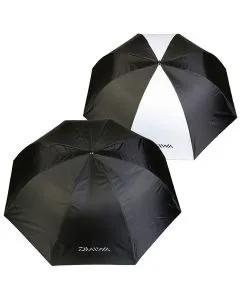 Daiwa Vector Brolly