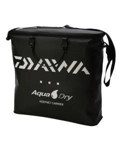 Daiwa Aquadry Keepnet Carrier - Jumbo