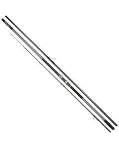 Daiwa Air Surf Fixed Spool Rod