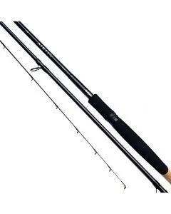 Daiwa Airity X45 Feeder Rods