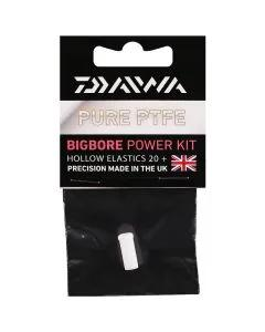 Daiwa Big Bore Power Kit PTFE