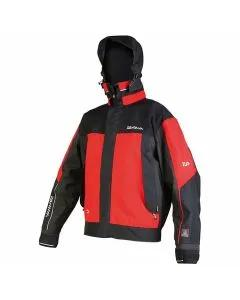 Daiwa Gore-Tex Staff Jacket