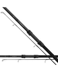 Daiwa Longbow X45 DF Rod