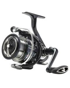 Daiwa N'ZON Plus LT Reel