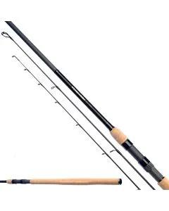 Daiwa Powermesh Twin Tip Rods