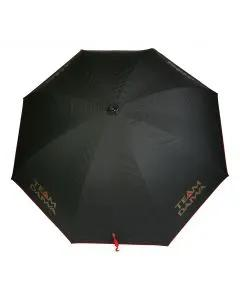 Daiwa Team Daiwa Brolly