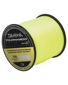 Daiwa Tournament Flouro Monofil