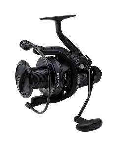 Daiwa Tournament ISO QDA Reel
