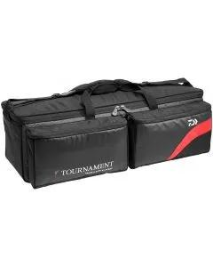 Daiwa Tournament Pole Roller Case