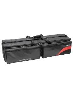 Daiwa Tournament Pro Roller Bag XL