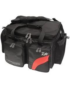 Daiwa Tournament Procarryall Coolbag