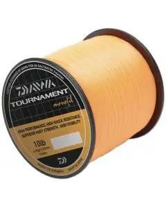 Daiwa Tournament Monofil