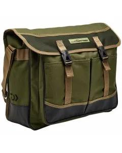 Daiwa Wilderness Game Bag 3