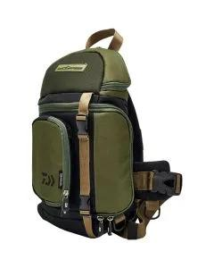 Daiwa Wilderness Roto Ruck Sack