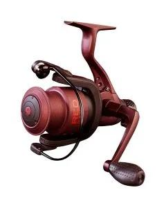 Drennan Red Range Reel