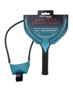 Drennan Softfeed Groundbait Catapult X-Strong