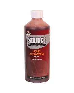 Dynamite Baits Source Re-hydration Liquid 500ml