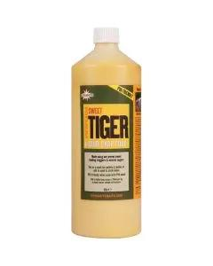 Dynamite Sweet Tiger Liquid Carp Food 1L