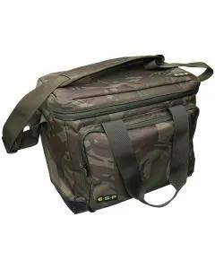ESP XL Camo Cool Bag