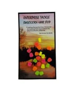 Enterprise Tackle Corn Hairstops