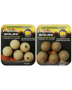Enterprise Eternal Washed Out Boilies