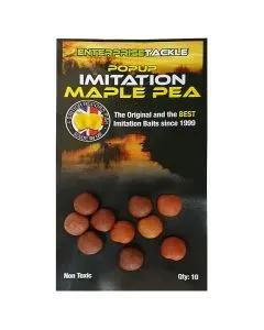 Enterprise Imitation Maple Peas