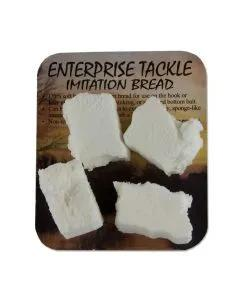 Enterprise Tackle Imitation Bread