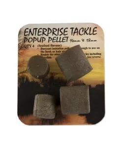 Enterprise Tackle Popup Pellet