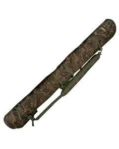 Fox Camolite Brolly Carryall