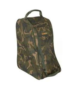 Fox Camolite Boot Wader Bag
