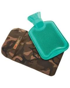 Fox Camolite Hot Water Bottle