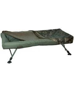 Fox Carp Master Cradle XL