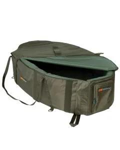 Fox Carpmaster Deluxe Unhooking Mat
