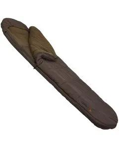 Fox Duralite 3 Season Sleeping Bag