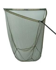 Fox Horizon X3 Landing Nets