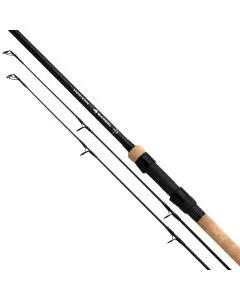 Fox Horizon X4 Barbel Twin Tip Rod