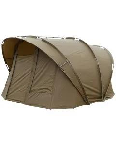 Fox R-Series 2 Man XL Khaki Bivvy