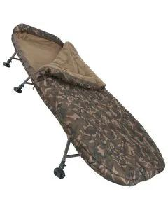 Fox R-Series Camo Sleep System