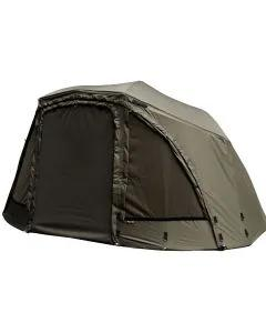 Fox Ultra 60 Khaki Brolly System