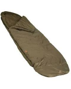 Fox Ven-Tec Ripstop 5 Season Sleeping Bag XL