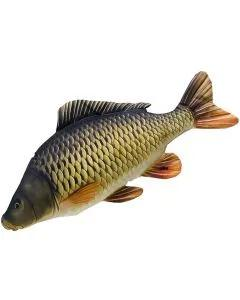 Gaby Fish Pillows The Common Carp