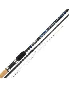 Garbolino Bullet Feeder Rod