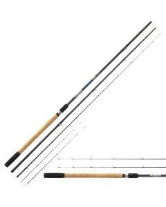 Garbolino Synergy Feeder Rods 1