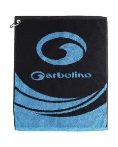 Garbolino Towel