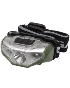 Gardner Phazor Head Torch